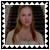 sticker_165390714_79
