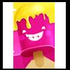 sticker_28906101_42095147