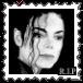 sticker_6317272_44651677