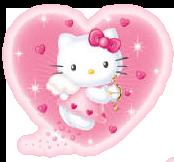 sticker_16376159_34239638