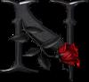sticker_59483320_127