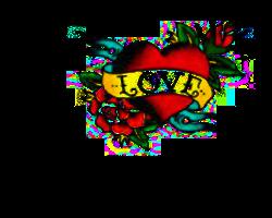 sticker_129715291_85