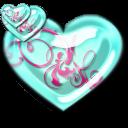 sticker_29259932_46300684
