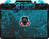 sticker_68022787_251