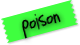 sticker_21098920_47256866