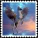 sticker_21920493_46038181