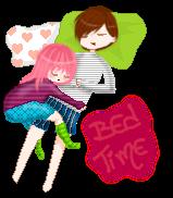 sticker_91098344_9