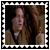 sticker_165390714_77