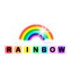 sticker_16975694_30760472