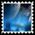 sticker_13211778_40032875