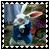 sticker_21920493_47510511