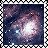 sticker_13059961_24636244