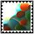 sticker_932194_32532318