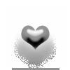 sticker_21545959_37342201