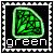 sticker_25655046_43521711