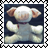 sticker_6317272_13568019