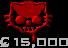 sticker_213000506_28