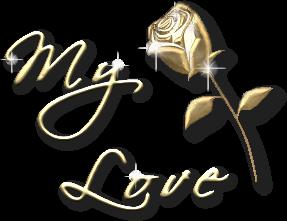sticker_12214083_42204924