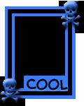 sticker_53561718_18