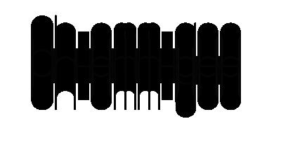 sticker_196122308_284