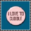 sticker_16974626_31232206