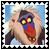 sticker_22030749_35874996