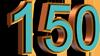 sticker_21167876_45962221