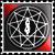 sticker_9181442_12053097