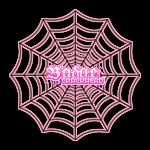 sticker_255595110_177