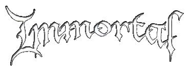 sticker_84902816_170