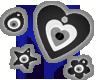 sticker_51267513_29
