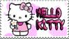 sticker_28471647_47263892