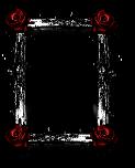 sticker_16451904_23999041