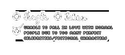 sticker_32550181_45179164