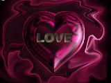 sticker_16465242_24625124