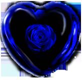 sticker_44542438_10