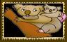 sticker_24459403_44754784
