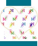 sticker_23042786_47581383