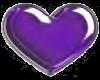 sticker_1029981_3166842