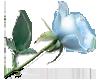 sticker_145867163_32