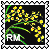 sticker_27288588_47587605