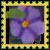sticker_21920493_47510530