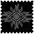 sticker_15272623_47419922