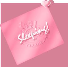 sticker_26337637_41390711