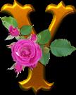 Klistremerker _71036258_136