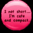 sticker_7445627_41367376