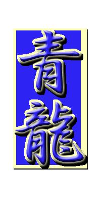sticker_21323750_46341755