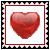 klistermärke_86752497_11