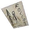 sticker_12188402_46351292