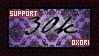 sticker_45419843_102